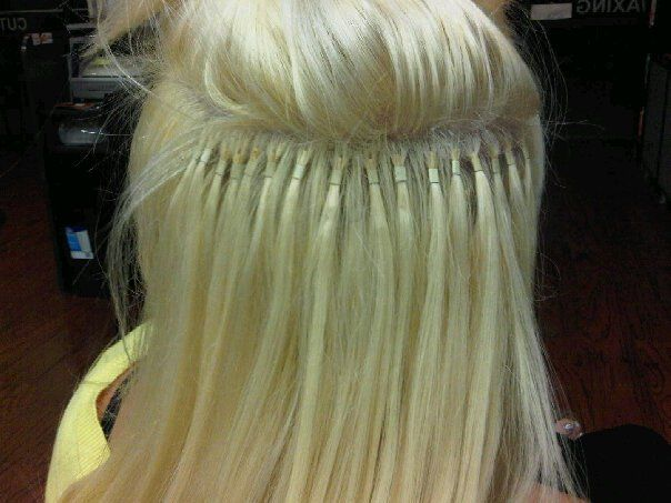 Flashpoint hair extensions by carmen carmen oviedo cristobal flashpoint hair extensions by carmen pmusecretfo Gallery