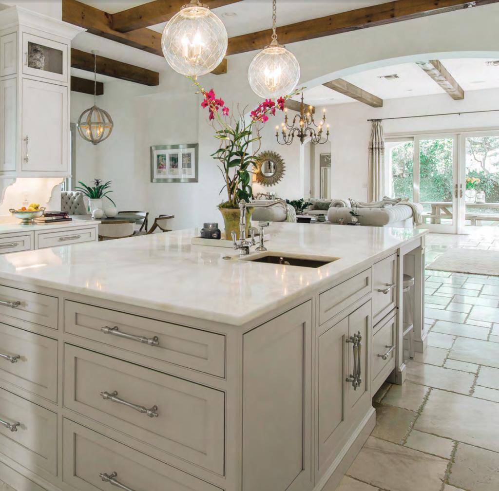Kitchen Cabinet Hardware Sets   Modern Design