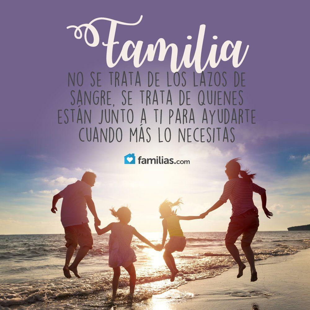 Frases de amor y familia frases de amor y familia yoamoamifamilia