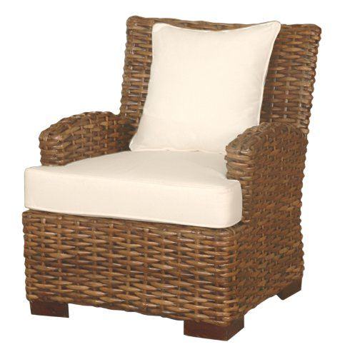 Jeffan International Quenie Club Chair Jeffan International  Https://www.amazon.com