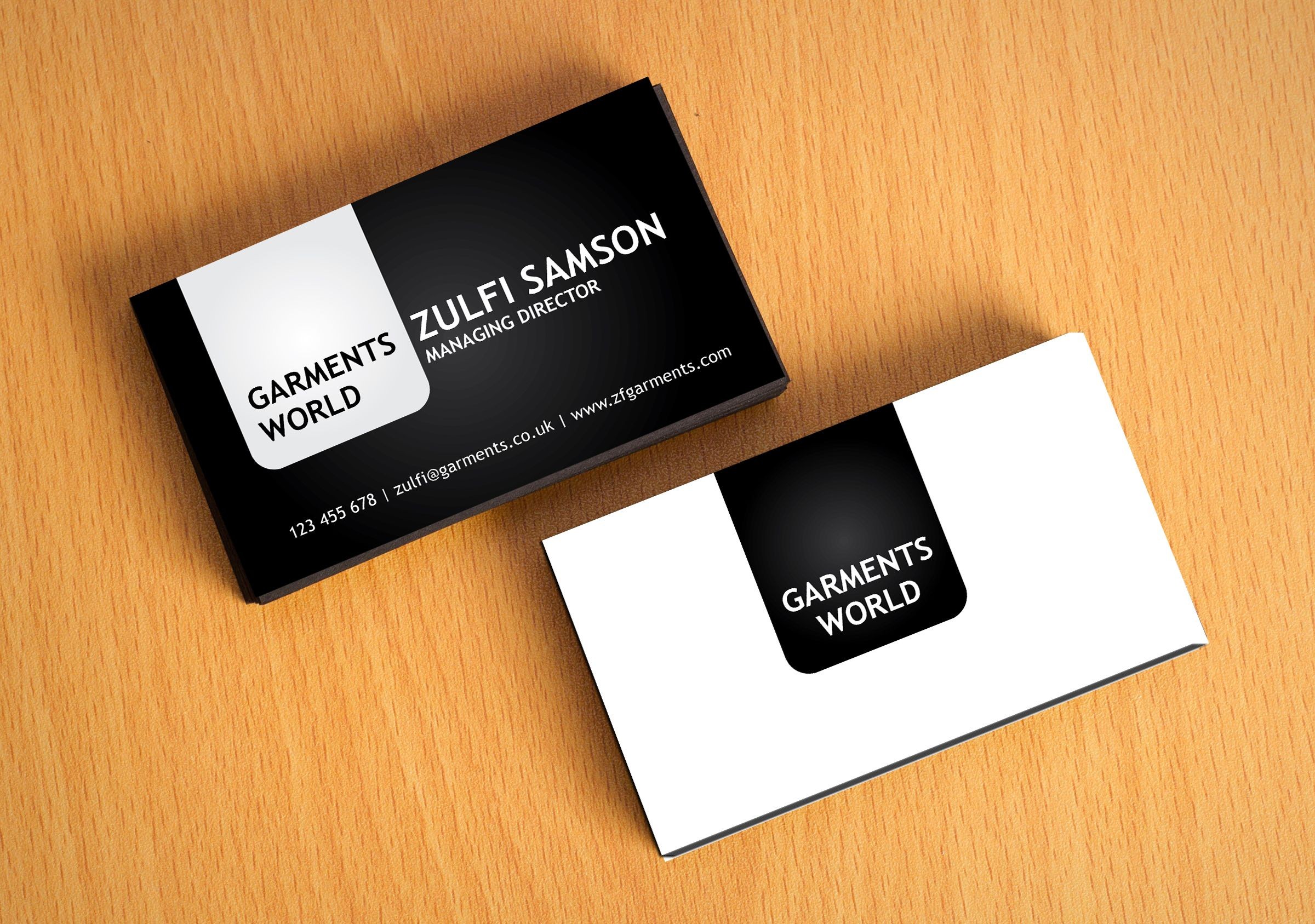 Cheap Business cards Printing UK- Printwin | Business Cards ...