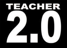 Start het schooljaar eens op een 21e eeuwse manier! | Droog's