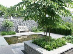 Anne laansma ontwerpburo voor tuinen nl gardens ogrody