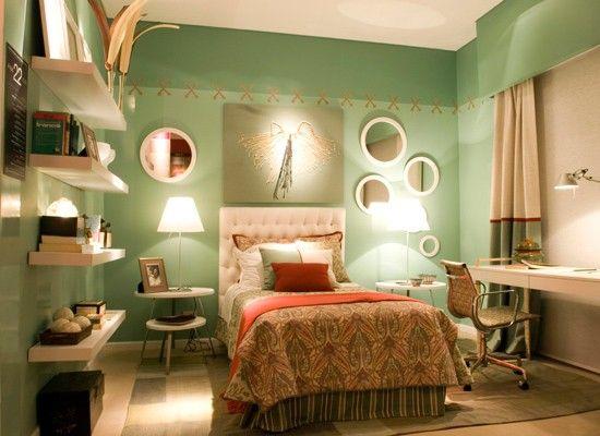 decoracion y pintura de casa - Buscar con Google decoracion