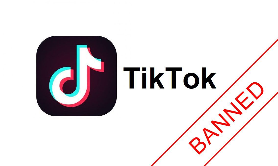 Reasons Why Tiktok Is Banned In India Video App App Parenting Organization