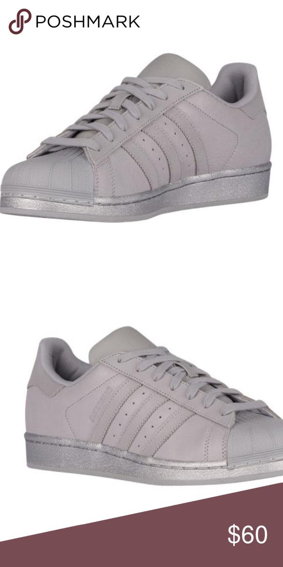 28385fd34 ADIDAS ORIGINALS SUPERSTAR. For Men and Women. Adidas sneakers Adidas Shoes  Sneakers