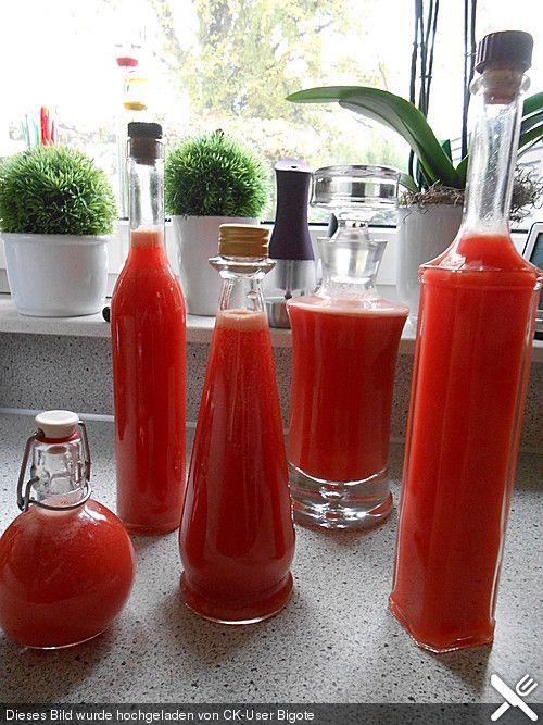 maoam schnaps drinks pinterest schnaps lik r und getr nke. Black Bedroom Furniture Sets. Home Design Ideas
