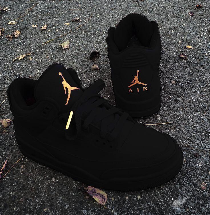 Pin de Marlujosa en zapatillas en 2020 | Zapatos jordan para ...