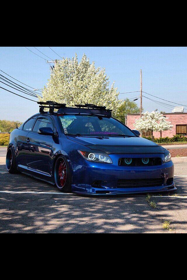 Scion Tc Mods Found On Tumblr Scion Tc Scion Tc Scion Car Mods