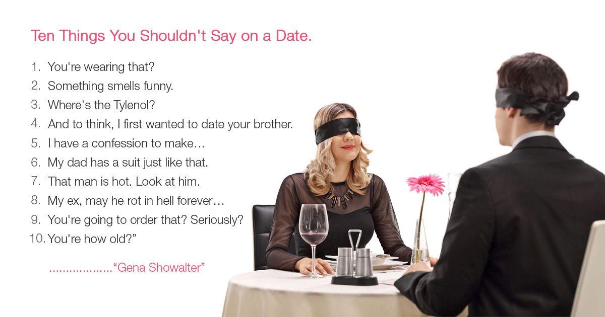 black america dating site