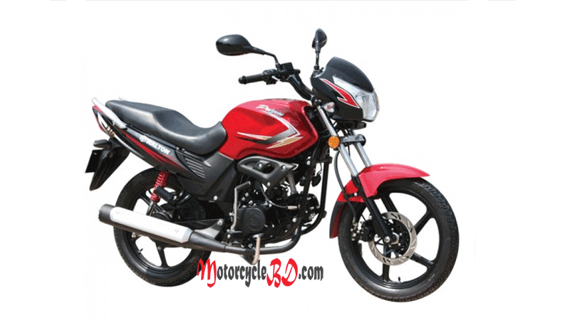 Walton Prizm 110 Price In Bangladesh Specs Reviews Motorcycle