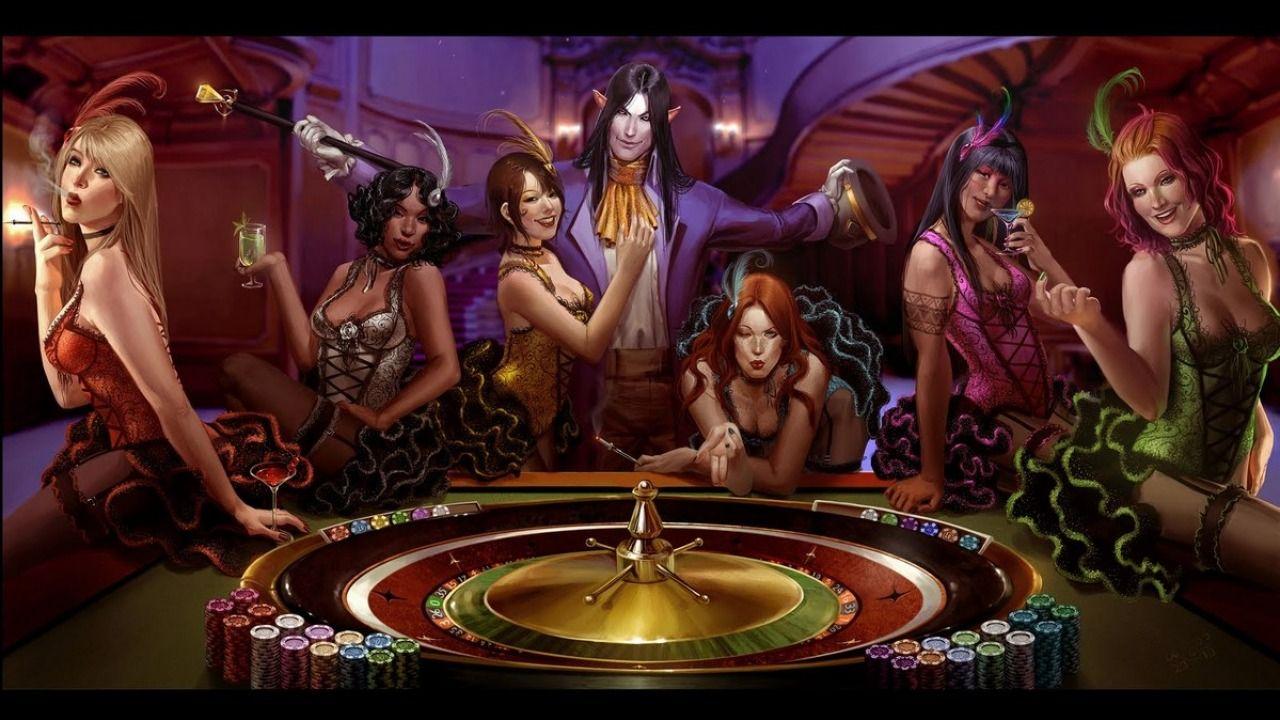 online casino kein paypal