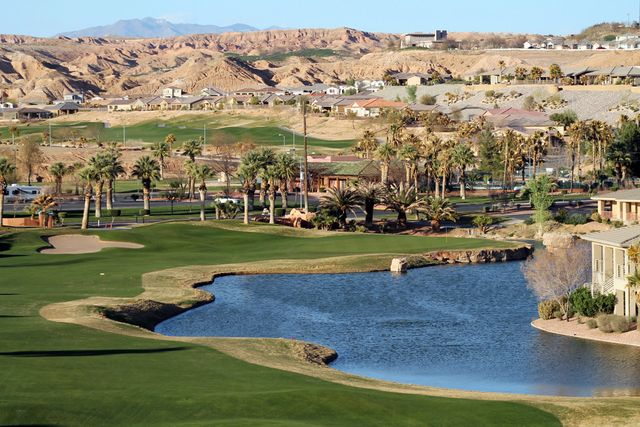 39+ Canyons at oasis golf club ideas in 2021