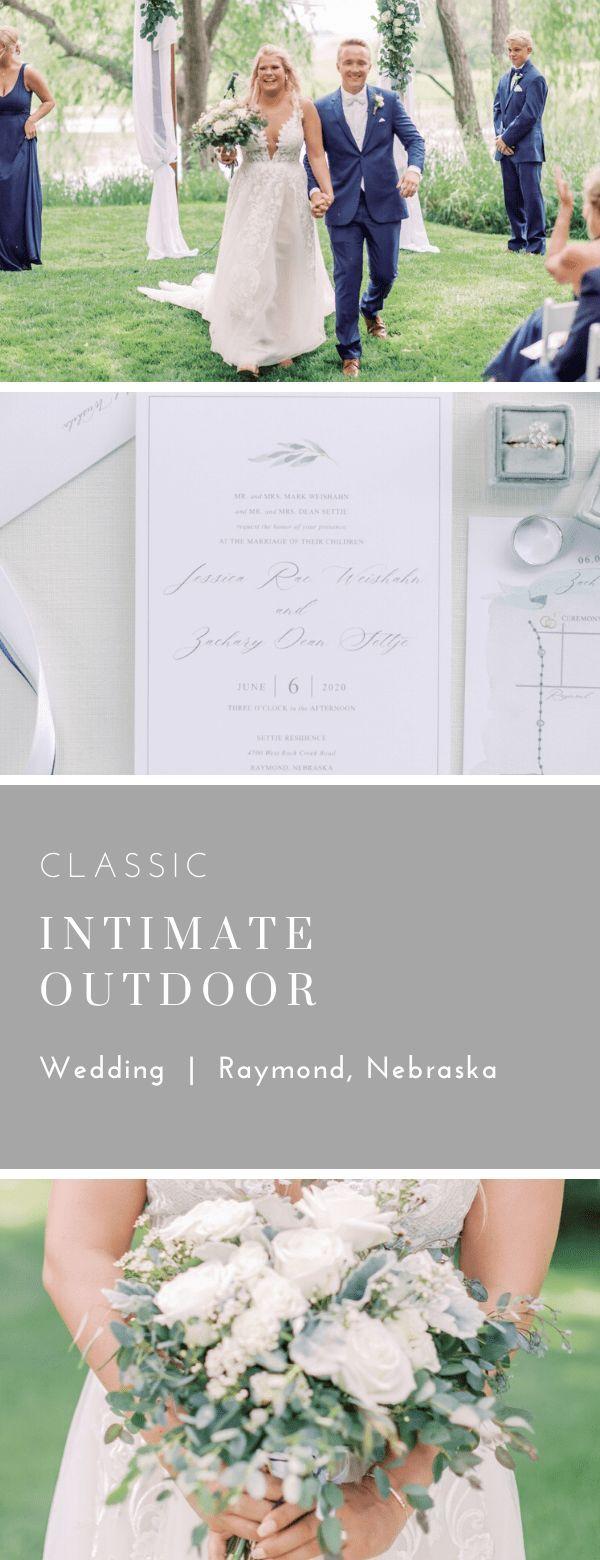 Pin on Rustic Wedding Ideas