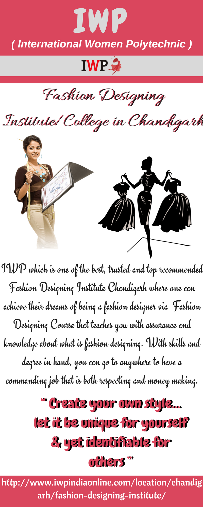 If You Are Passionate About Creativity Then Fashion Designing Course Is Better Choice For Fashion Designing Institute Fashion Designing Course What Is Fashion