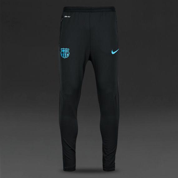 nike galaxy Foamposite ebay - Nike FC Barcelona Flash S/S Top - Light Photo Blue/University Gold ...