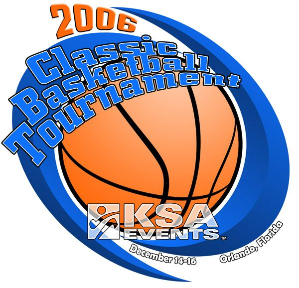 basketball tournament t shirt designs