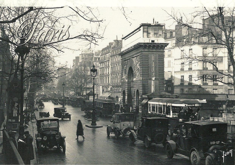 http://a398.idata.over-blog.com/3/44/14/38/Paris-ancien/Paris-ancien-Porte-Saint-Denis.jpg