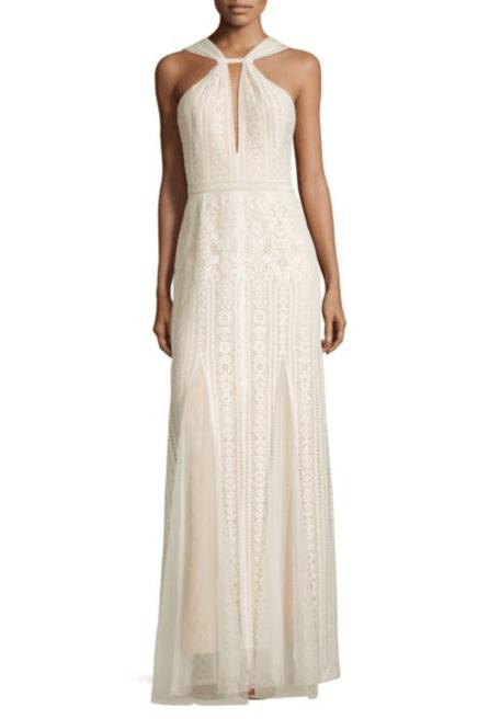 965668c5b13d Wedding Dress Shopping  The Best Wedding Dresses Under  500