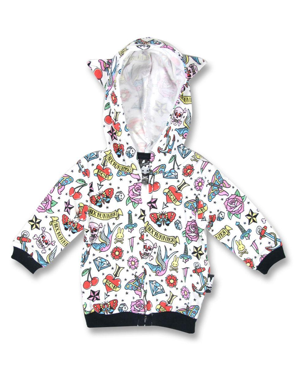 Cute Flash Baby Hoodie in 2020   Baby hoodie, Baby jacket ...