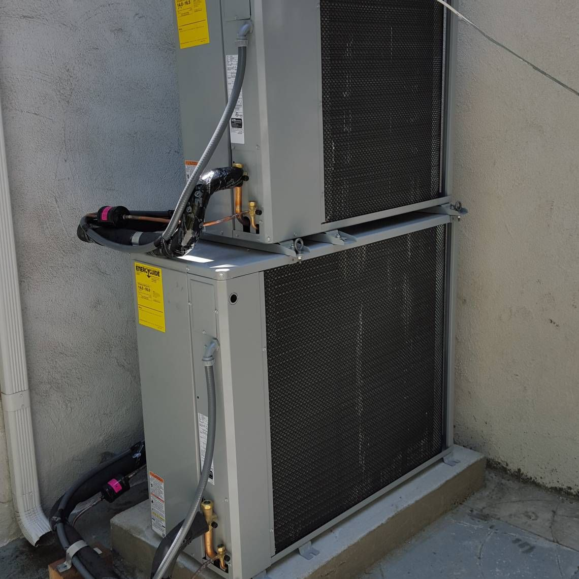 When you need best service for Gas and Heating Service in