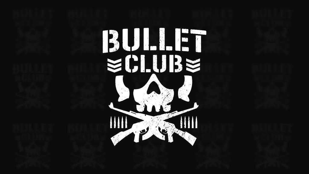 Pin By James On Bullet Club Bullet Club T Shirt Aj Styles T Shirt Shirts