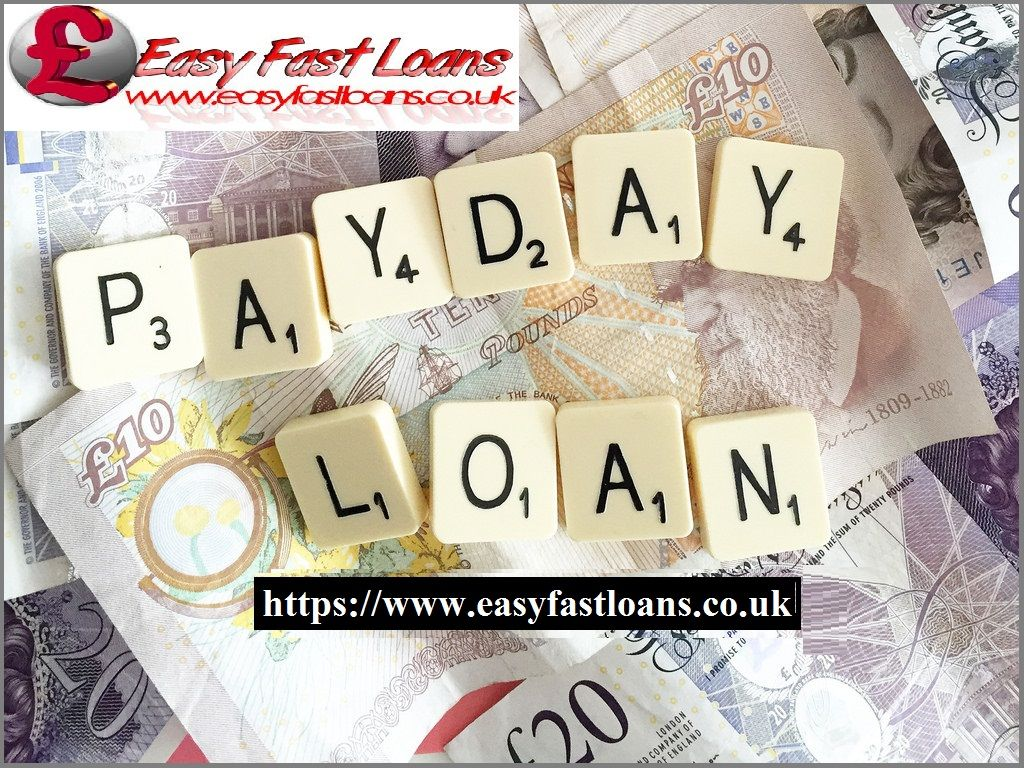 Payday loan places in olathe photo 4