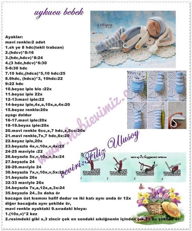 22046927_1746949745605865_8528266937267617855_n — Postimage.org ...