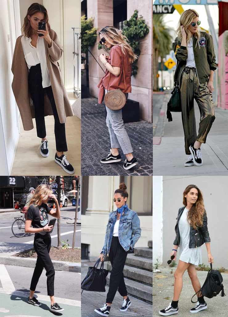 summer outfits with vans 50+ best outfits Page 60 of 100