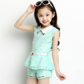 Image result for clothes for 10 year old girl | My Style ...