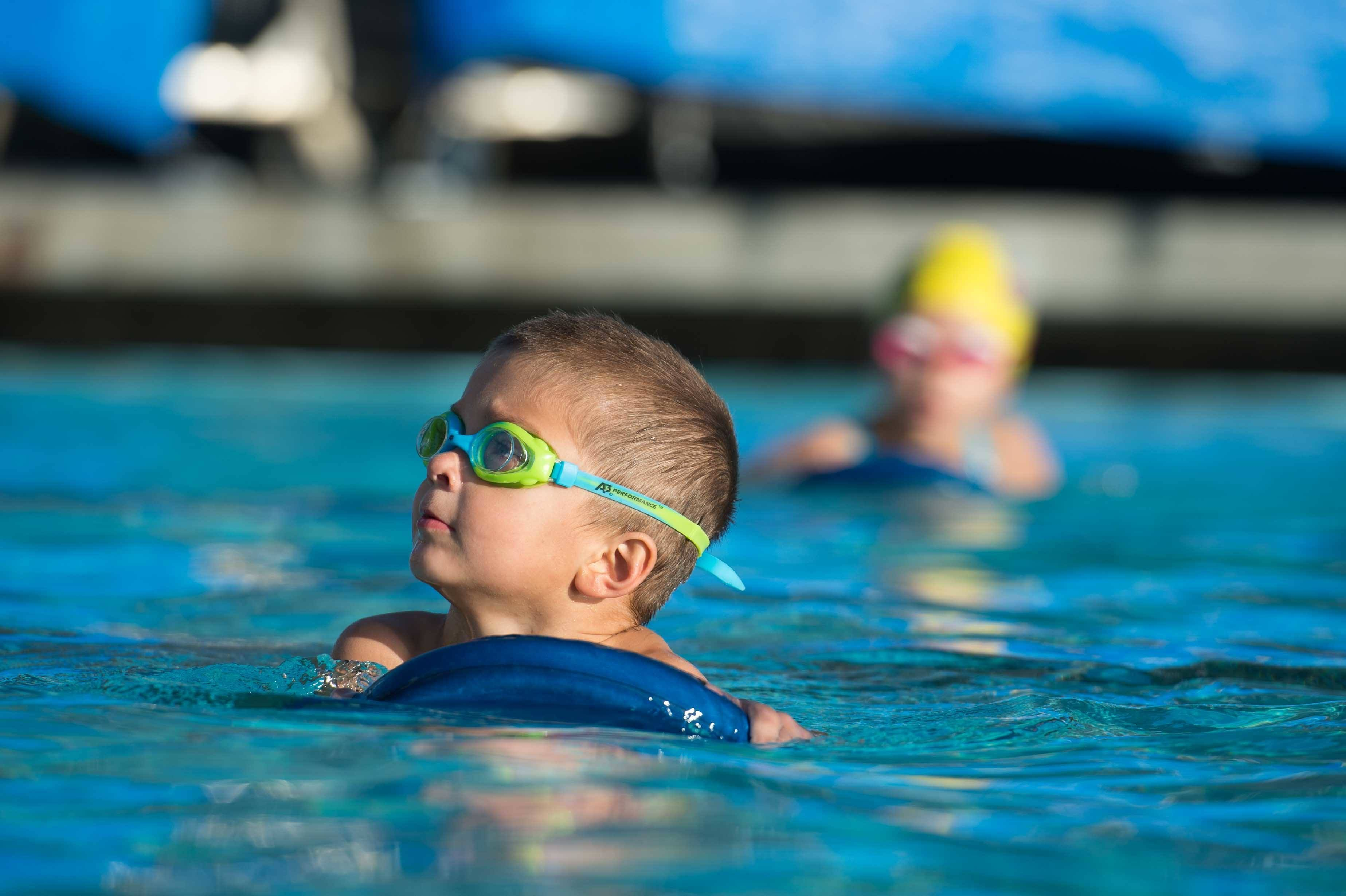 Swimming To Be Treated As School Subject In Victoria Australia School Subjects Coaching Swimming