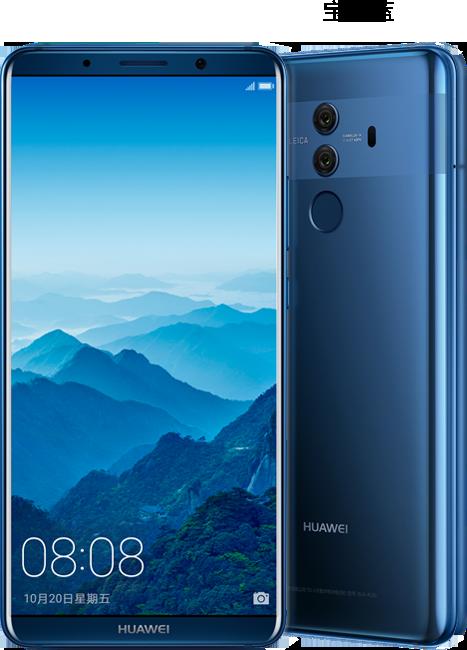 Huawei Mate 10 Pro 华为手机官网 Best Cell Phone Deals Sprint Cell Phone Deals Lg Phone