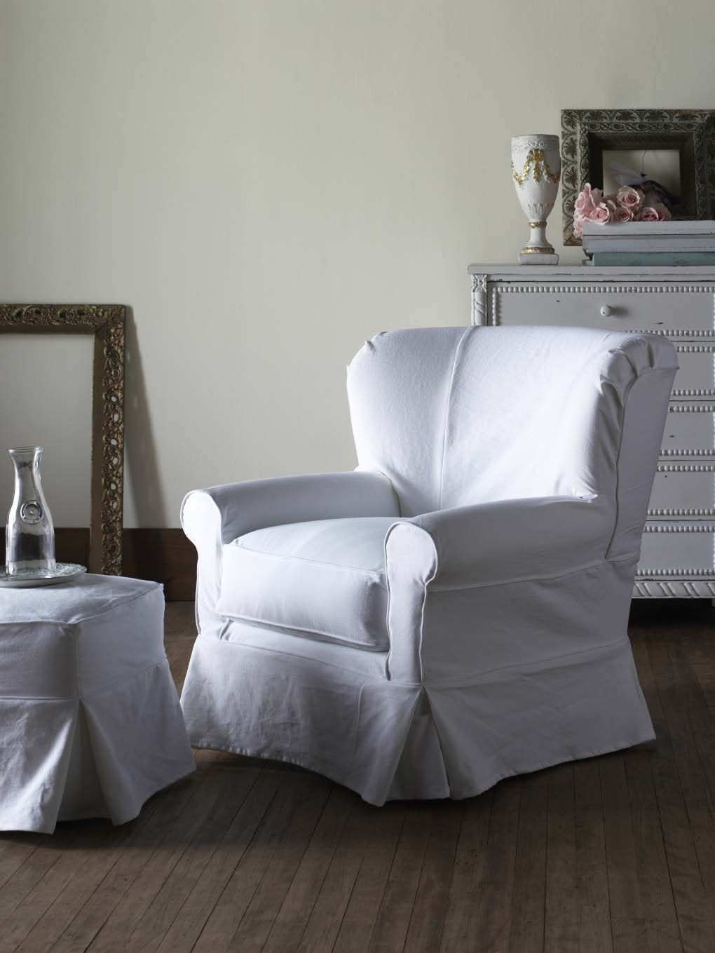Pin by simply shabby chic on wow of white shabby chic - Simply shabby chic bedroom furniture ...