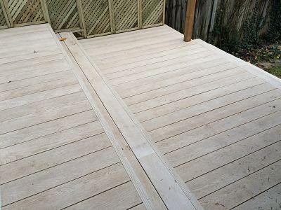 Millboard enhanced grain limed oak sw19 9 w800 house pinterest
