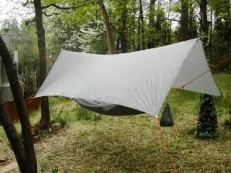 camping just jeff u0027s hammock camping page   appilachian trail hiking bucket      rh   pinterest