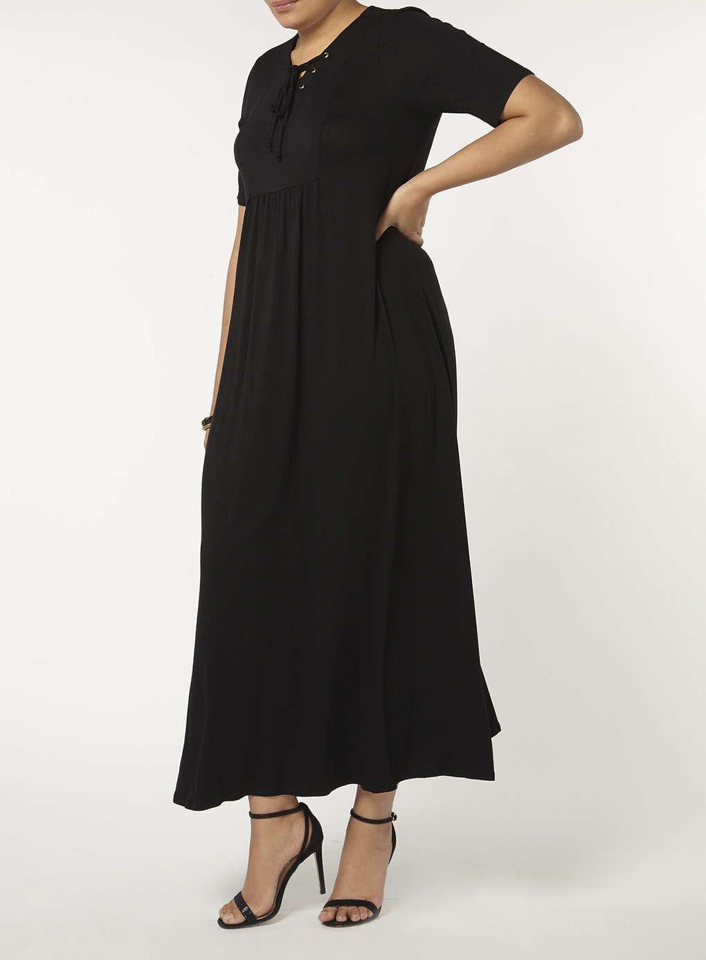 Buyuk Beden Uzun Abiye Elbise Modelleri Gece Elbiseleri Plus Size Dresses 4 Plus Size Dresses Elbise Modelleri Elbise