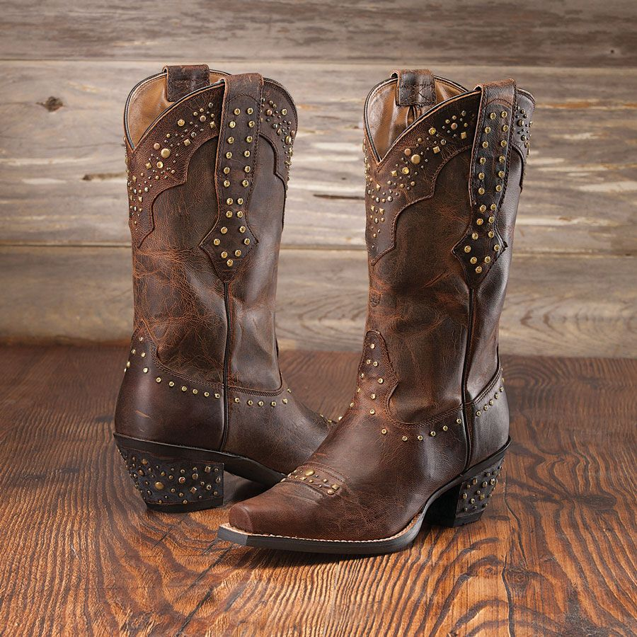 cowgirl boots 11 #shoes #cuteshoes | Shoes | Pinterest | Cowgirl boot