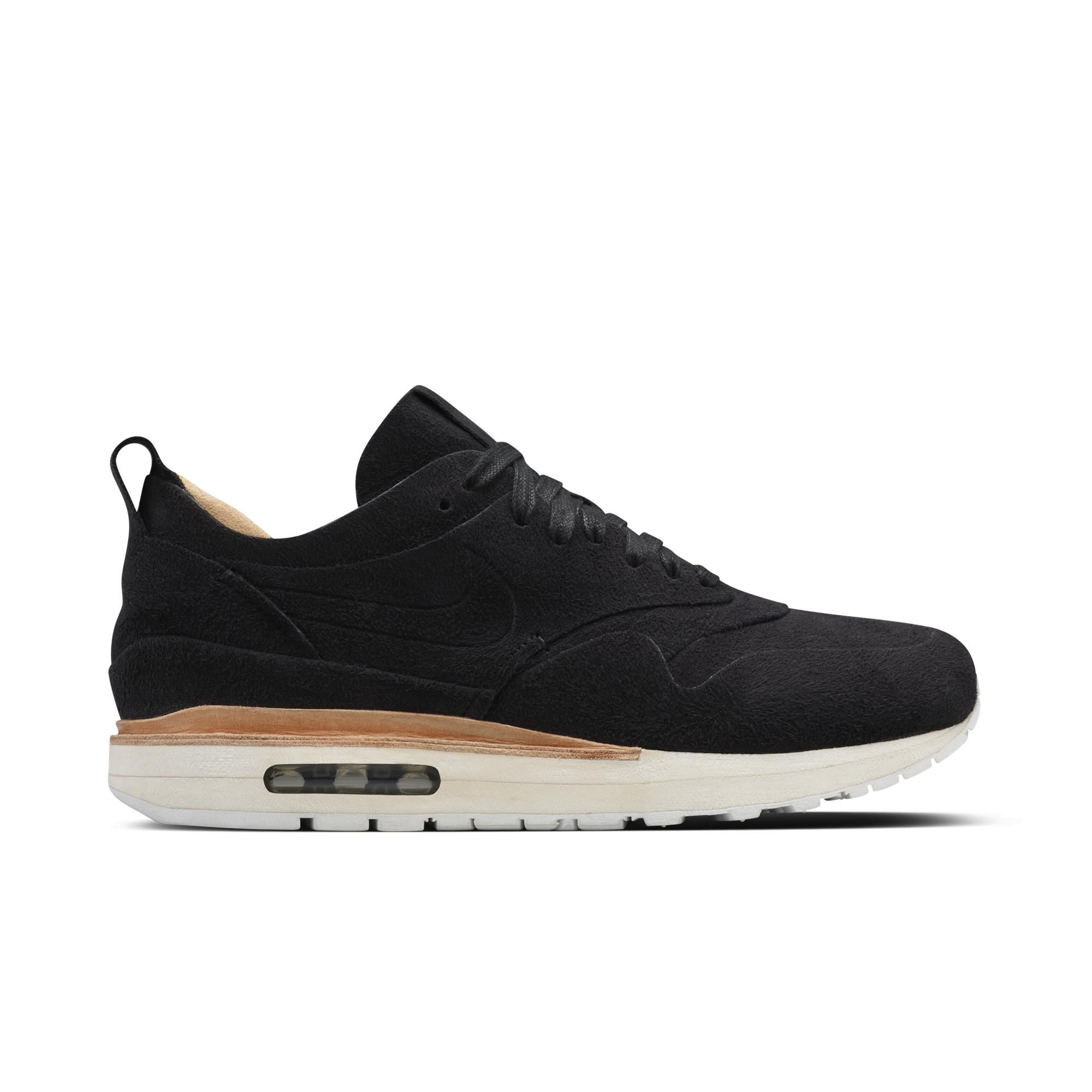Tênis Nikelab Air Max 1 Royal Feminino | Tenis | Nike air