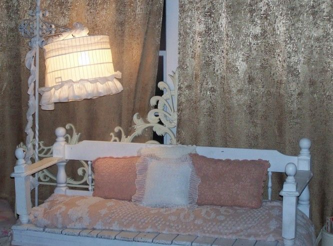 Green Living Room Colour Schemes Paint Color Shabby Chic Bedroom