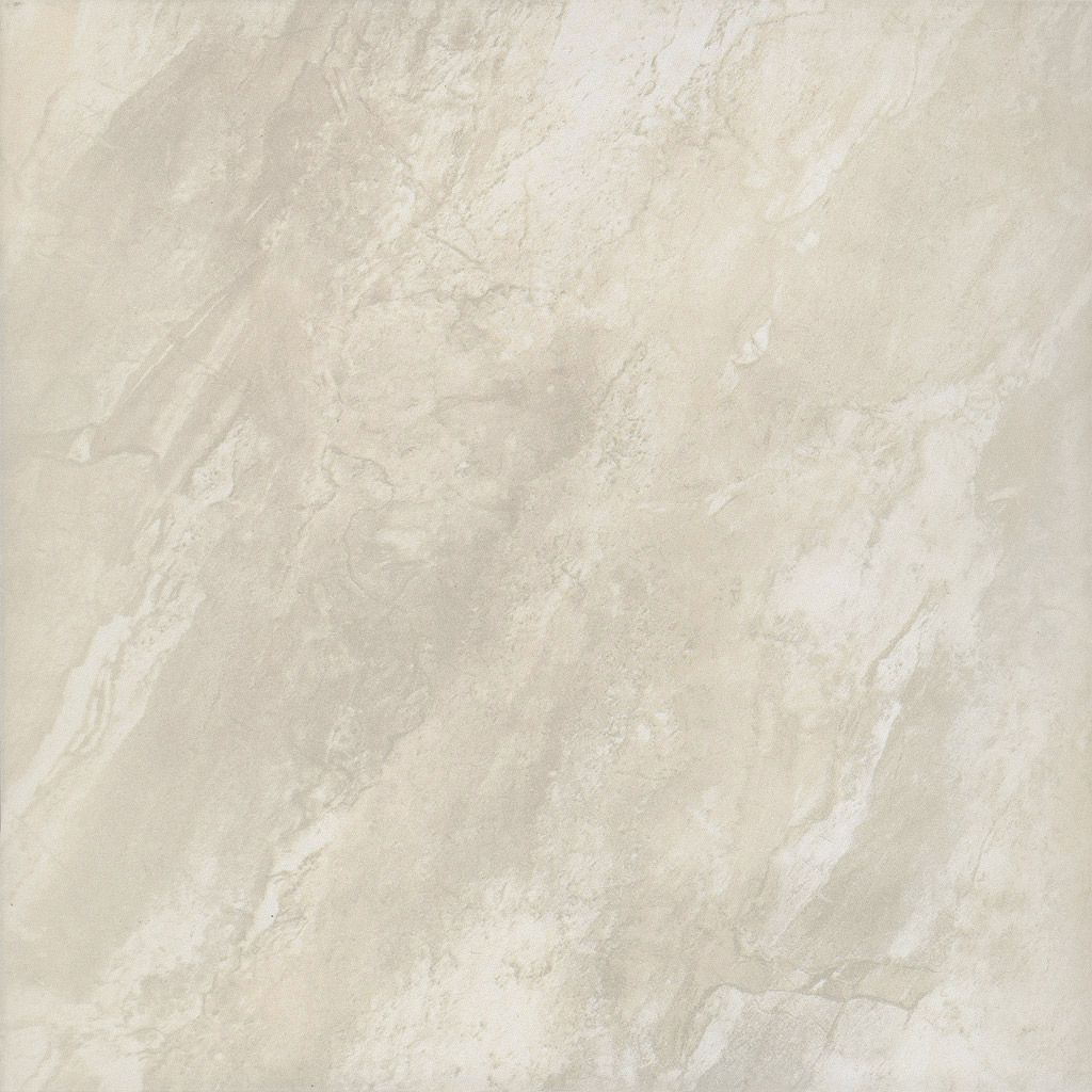 marble tile floor texture. Another kitchen flooring option  A House into a Home Pinterest
