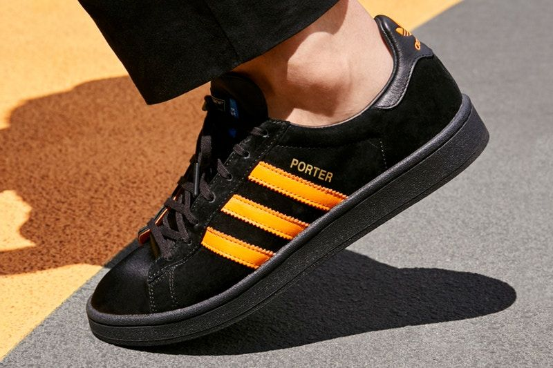 Adidas white shoes, Adidas campus, Sneakers