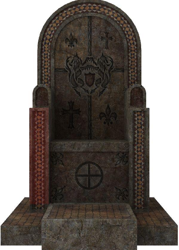 Dark Throne Chair Google Zoeken Throne Chair Medieval Furniture Church Furniture
