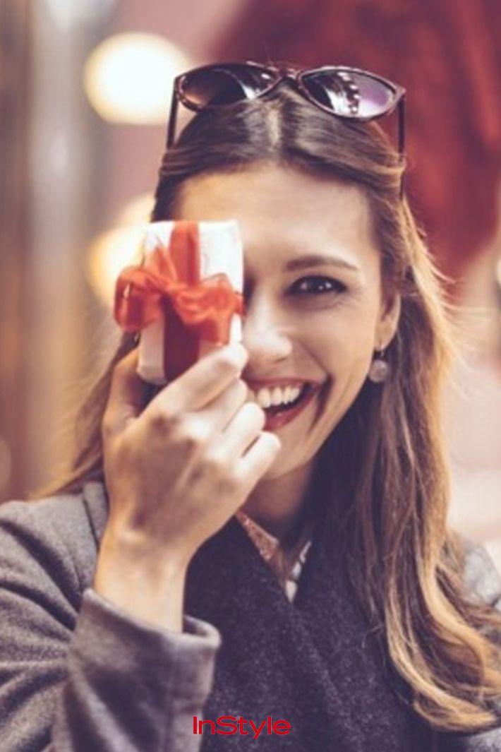 Günstige Weihnachtsgeschenke, die teuer aussehen | Geschenke ...