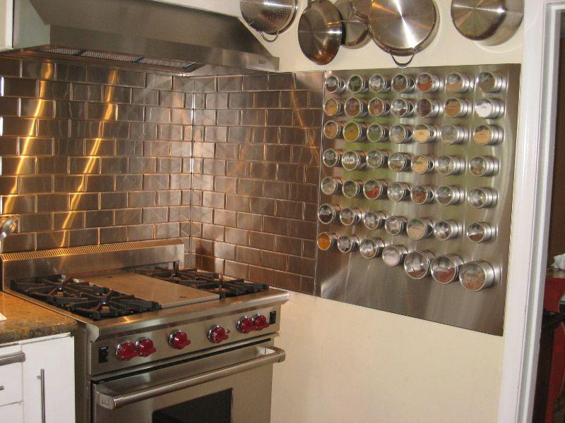 Kitchen Cabinet Spice Organizers kitchen cabinet spice organizer | spice storage and kitchen