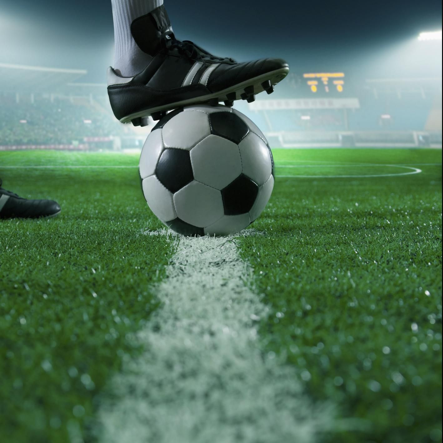 Fatos Curiosos Das Ultimas 7 Copas Do Mundo Cartaz De Futebol Fotografia De Futebol Imagem De Fundo De Futebol