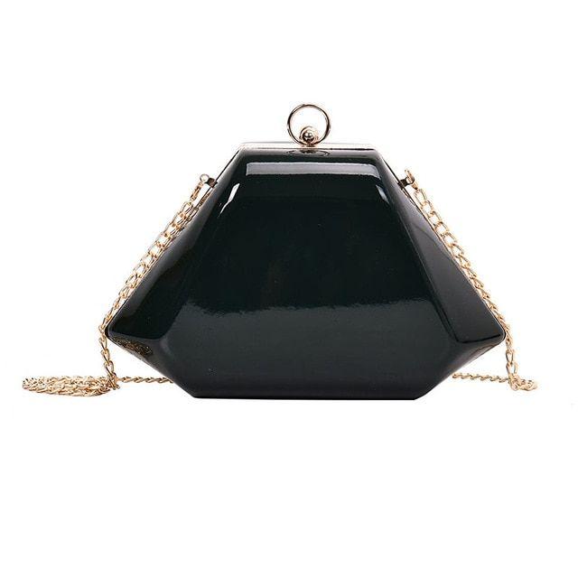 Photo of Trendy Handbags Women Bags Bags Ladies Teenage Wallet Purse Bolsa Color Black