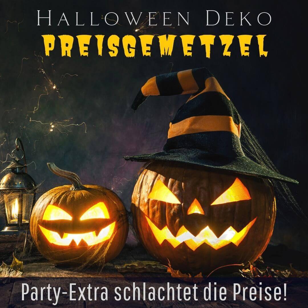 Halloween Deko Kaufen.Halloween Deko Preisgemetzel Halloween Deko Halloween Deko