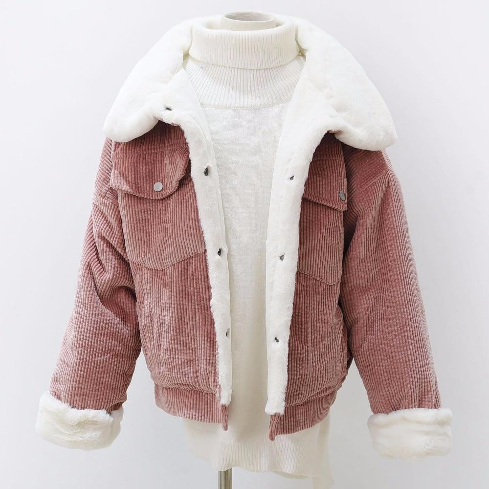 Coat Jacket Winter Coats Women Winter Jackets Women Jackets For Women [ 1000 x 1000 Pixel ]