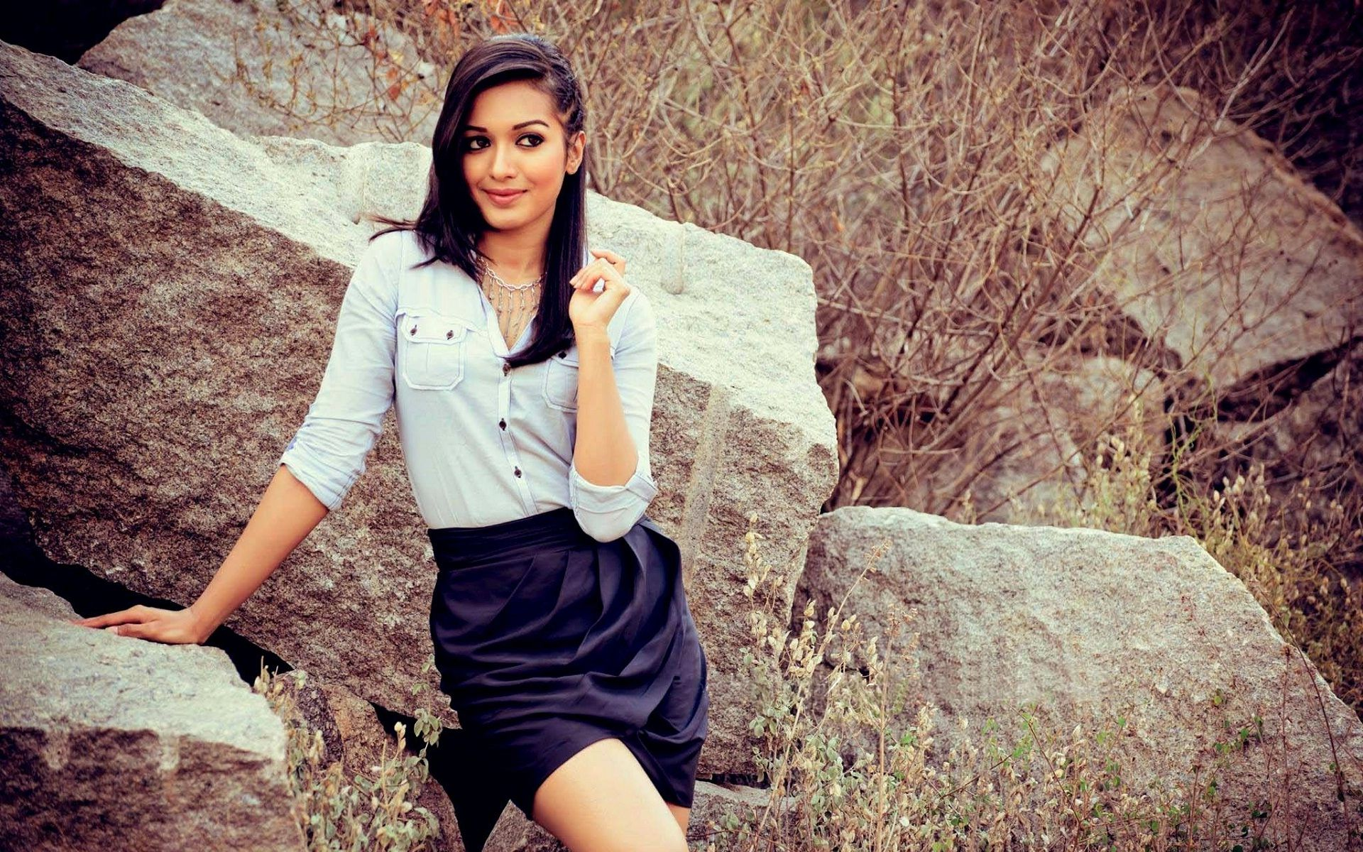 Catherine tresa hd wallpapers high definition free background art