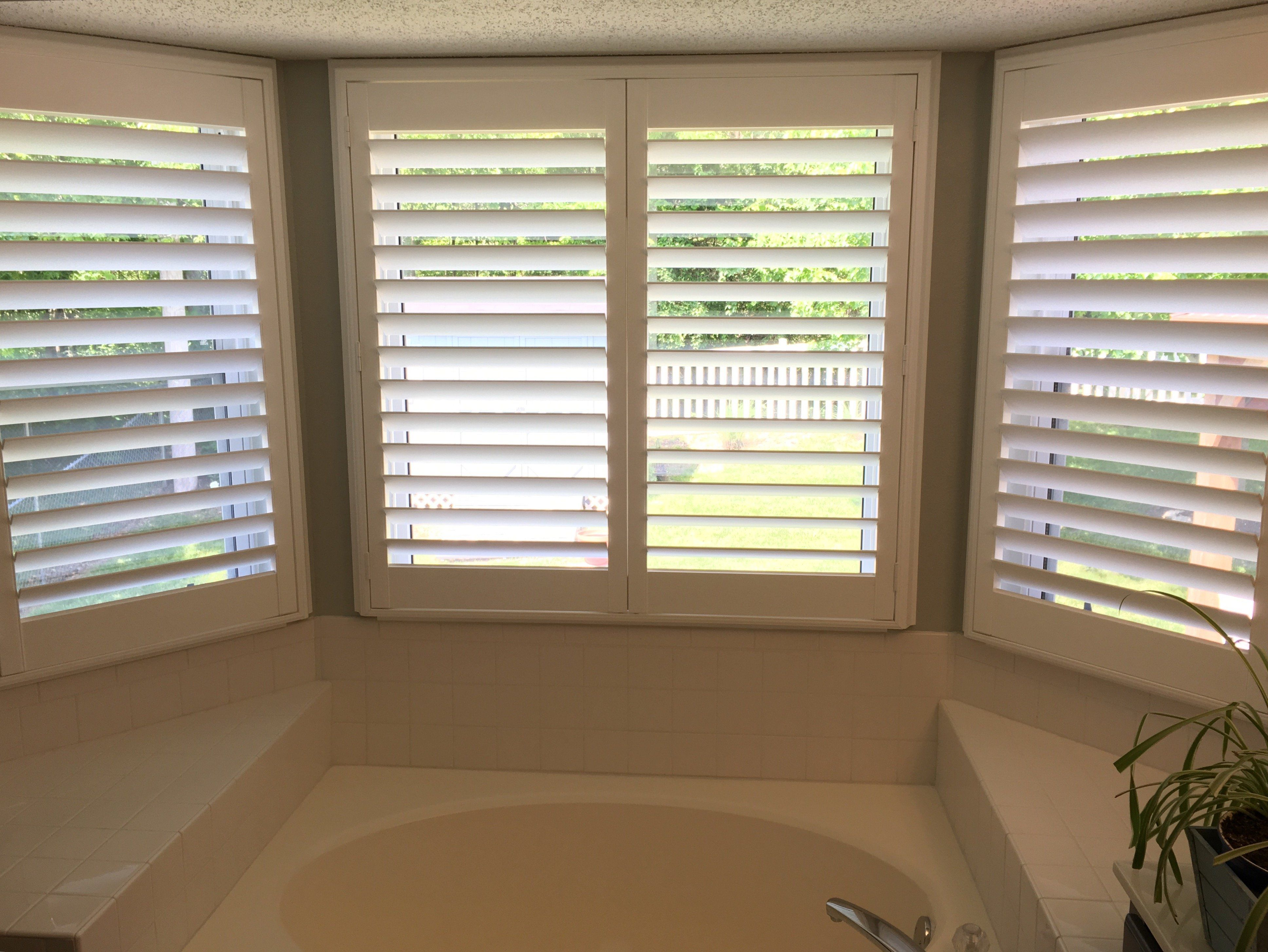 awnings img internal products blinds composite inside plantation shutter shutters interior